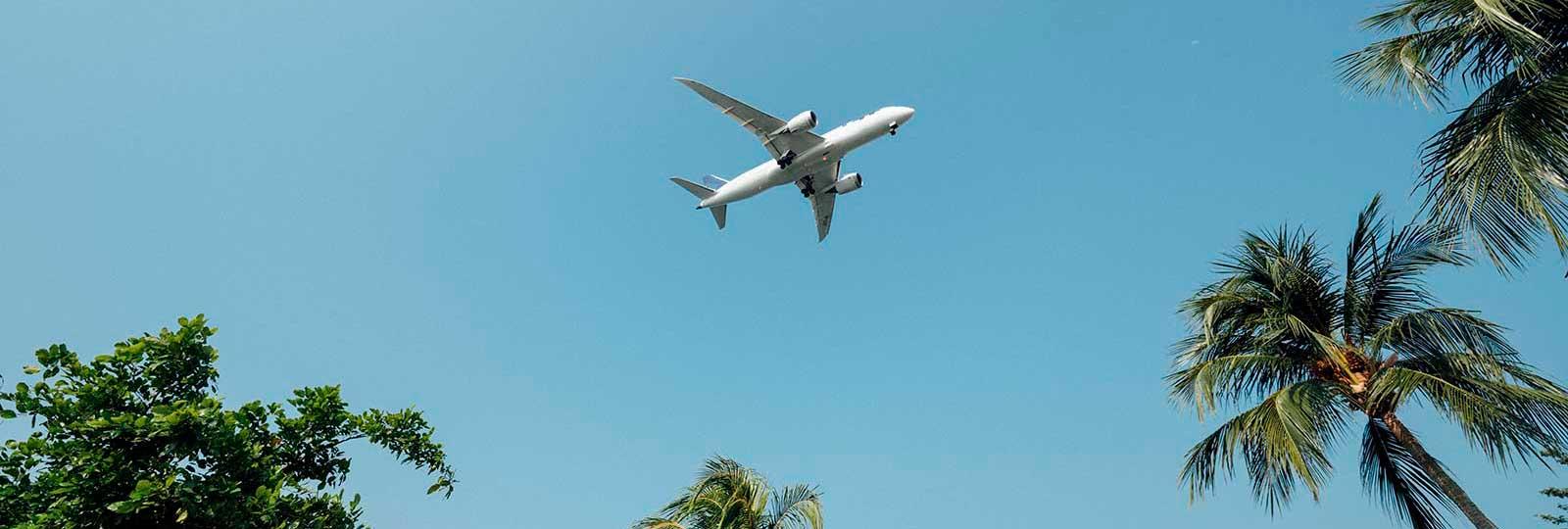 Прямые рейсы из Нижнекамска в Даламан