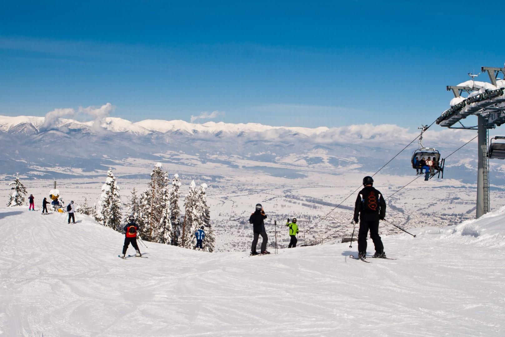 список российских курортов спорт туризм отдых