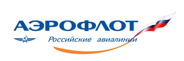Aeroflot Airlines