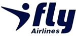 I fly Airlines