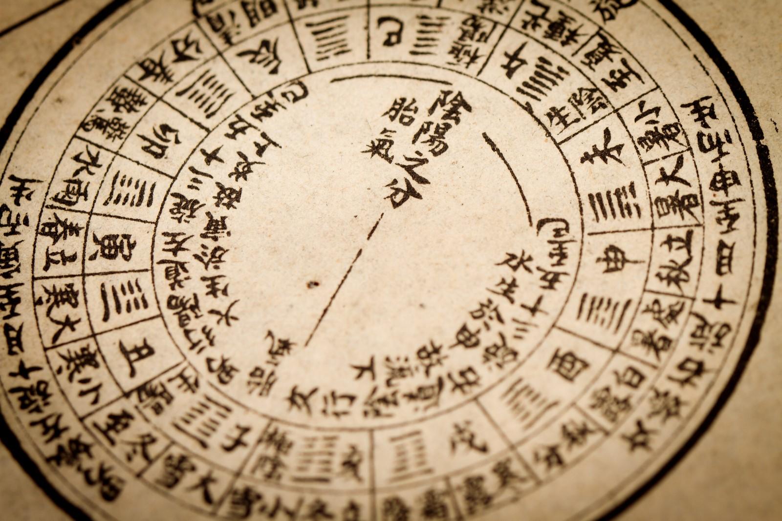 китайская медицина подагра лечение