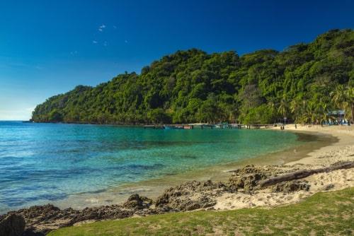 Экскурсии для туристов, отдыхающих на курорте Плайя-Бланка