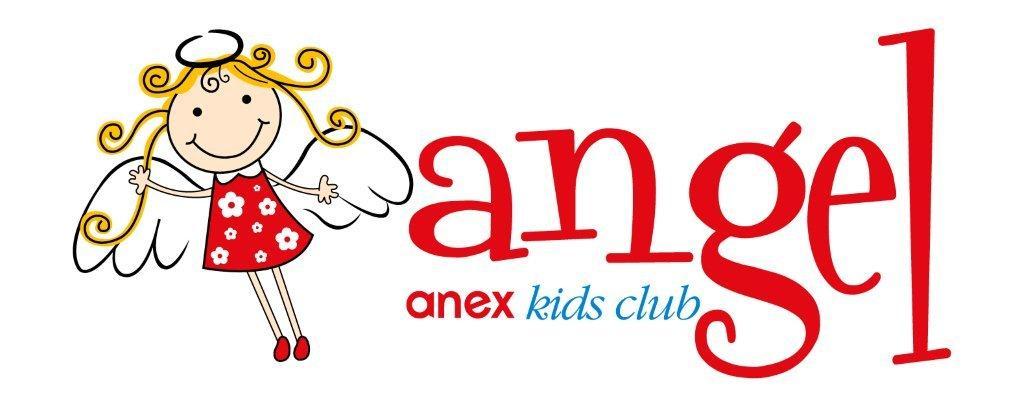 Angel kids club