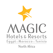 Açıklama: Tui Travel Hotels North Africa home page