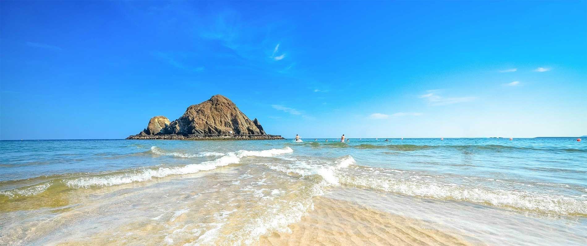 Поездка к Индийскому океану – это не только отдых на пляже, но и  калейдоскоп незабываемых впечатлений, связанных со знакомством с загадочной  культурой и ... a5727a88b92