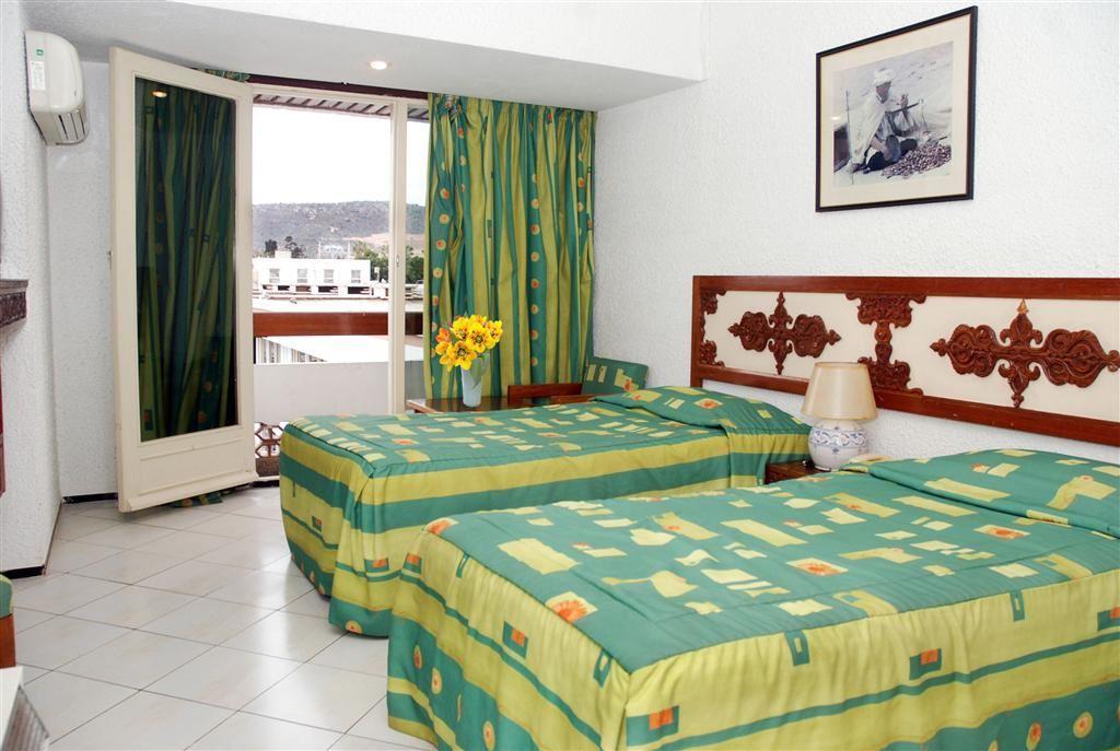 BAHIA CITY HOTEL (ex. SUD BAHIA)-772834