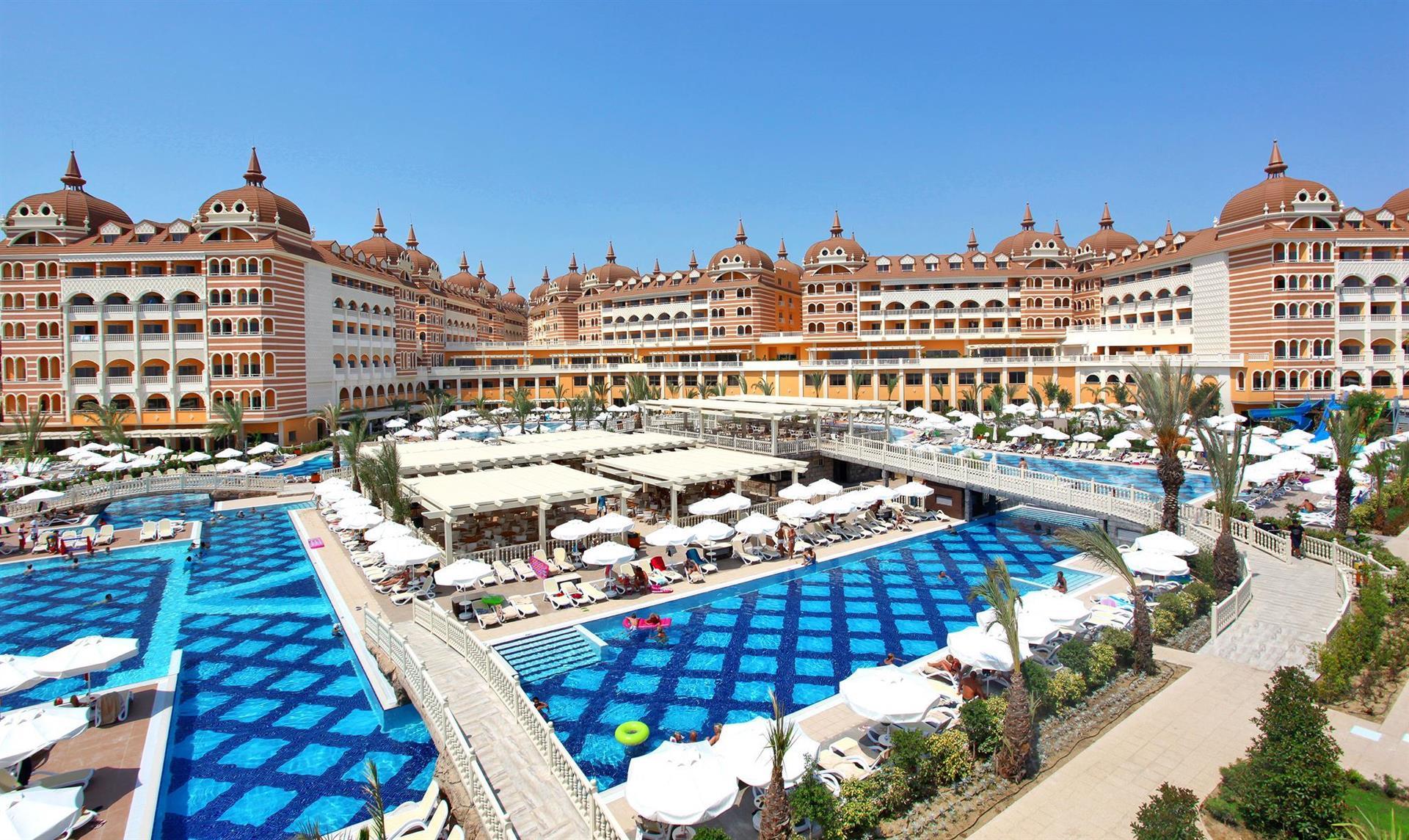 MontenegrГі Casino Royale