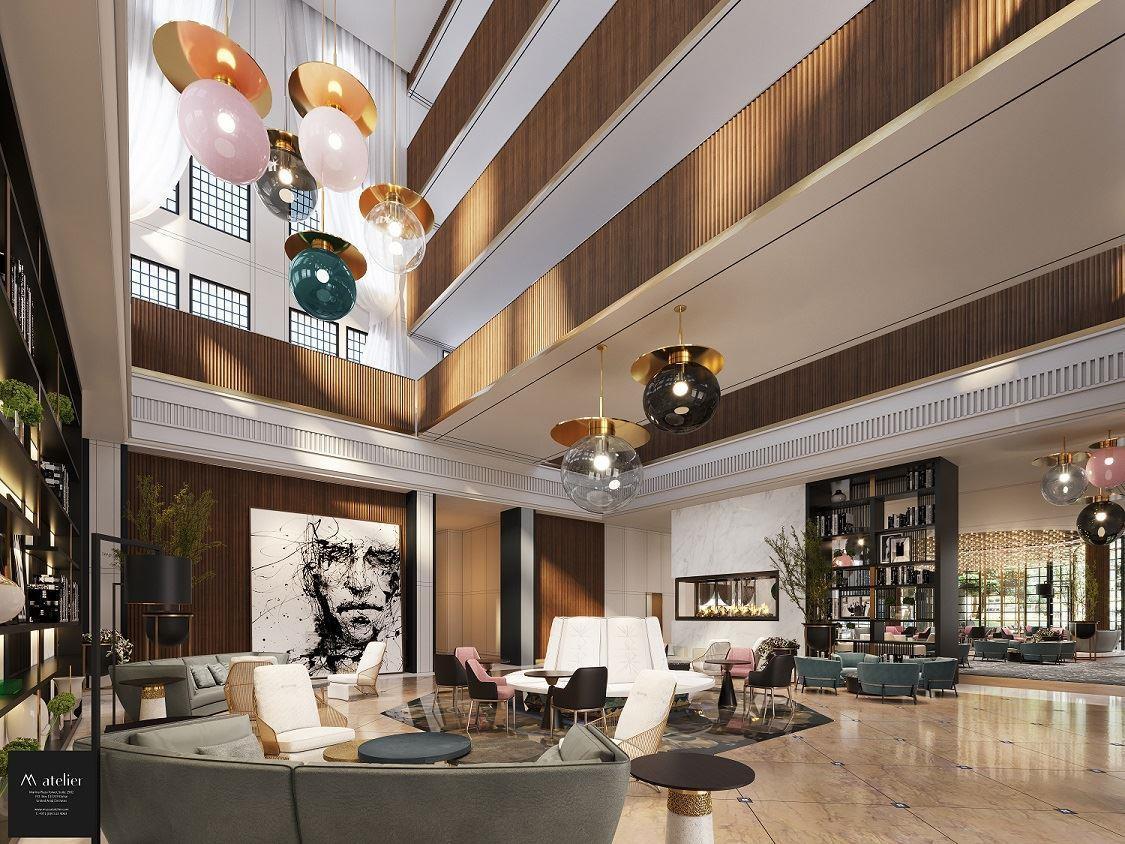 Отель с пляжем в Абу Даби! Эмираты!