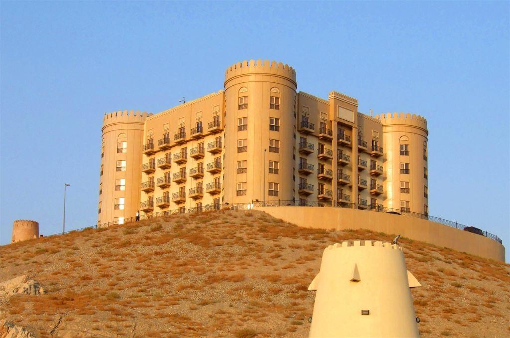 http://files.anextour.com/images/hotel?code=7832&inc=57273