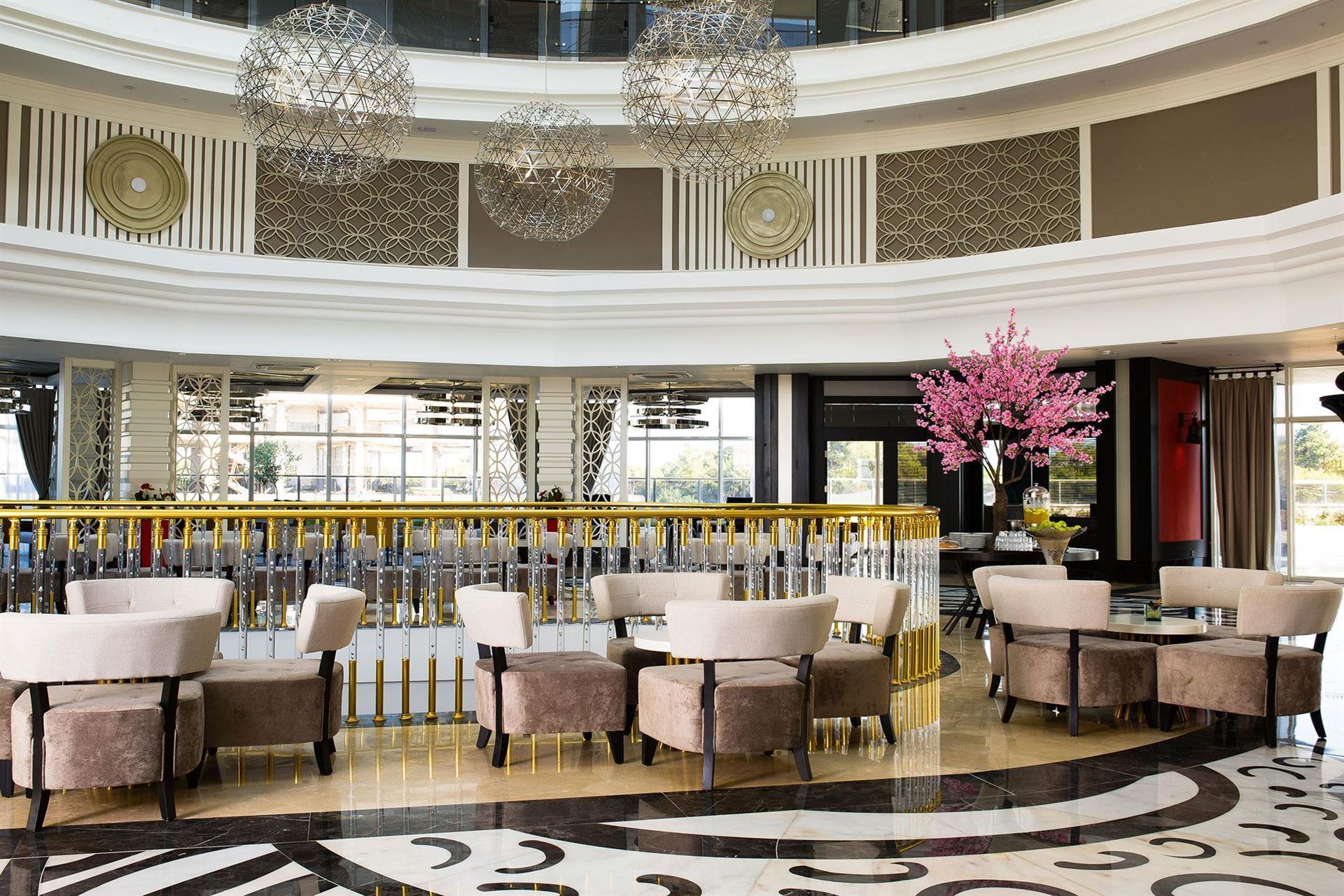 Port River Hotel&spa ТурцияTitreyengol_9