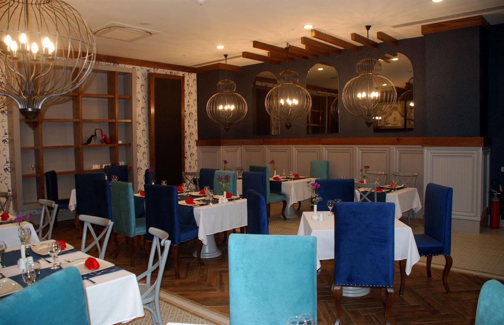 Port River Hotel&spa ТурцияTitreyengol_12